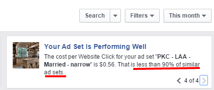 fb-ads-results-2